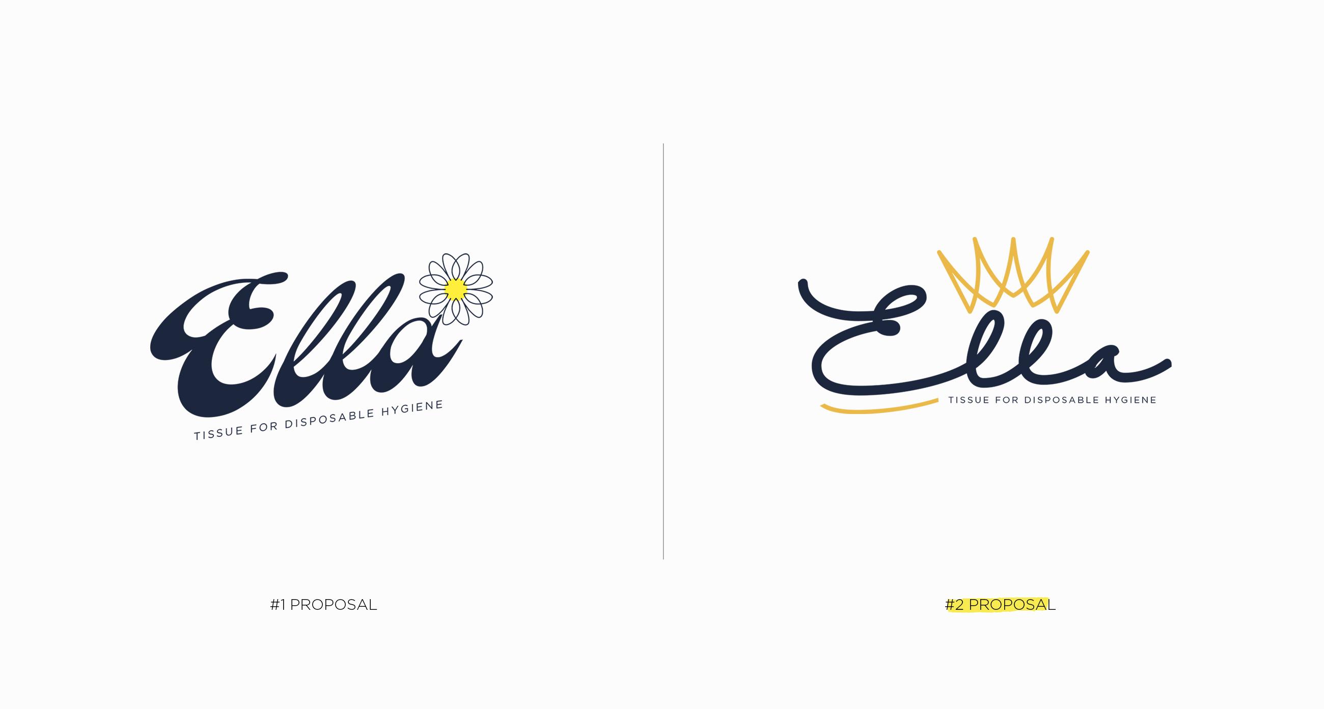 Nissco design nuovo logo prodotto