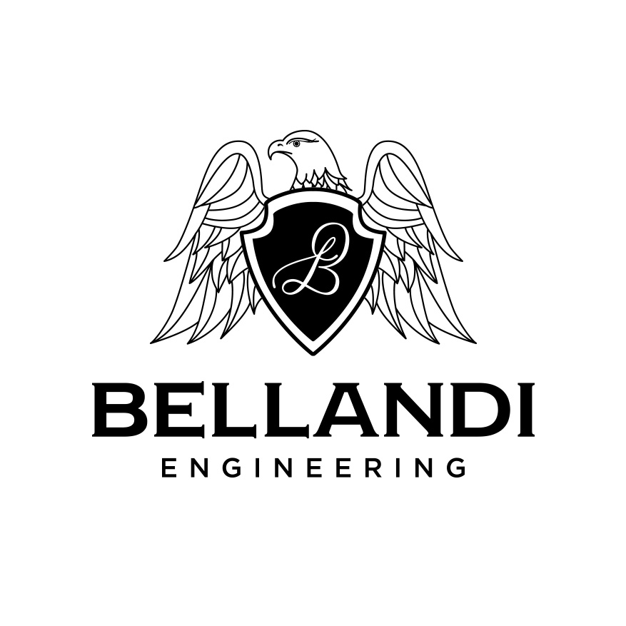 Bellandi Engineering