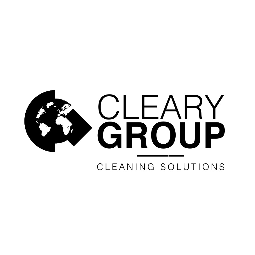 Cleary Group