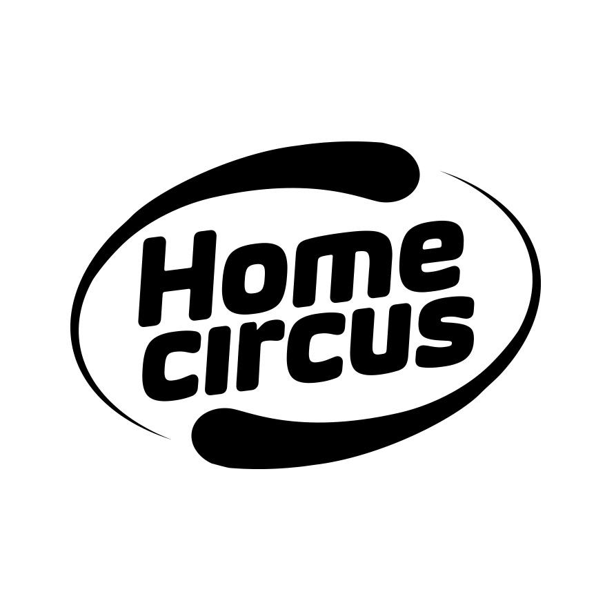 Home Circus