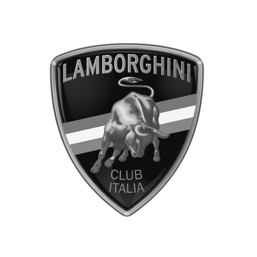 Lamborghini Club Italia