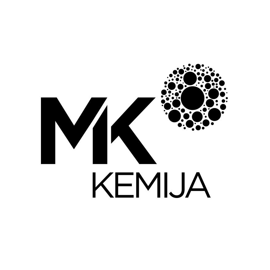 MK Kemija