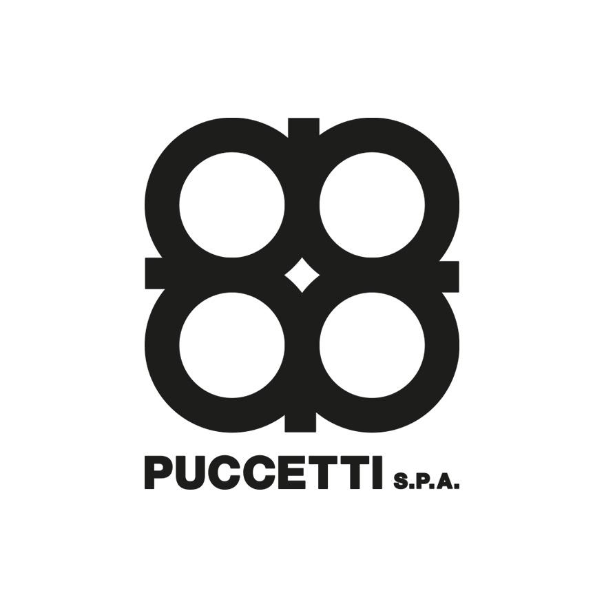 Gruppo Puccetti