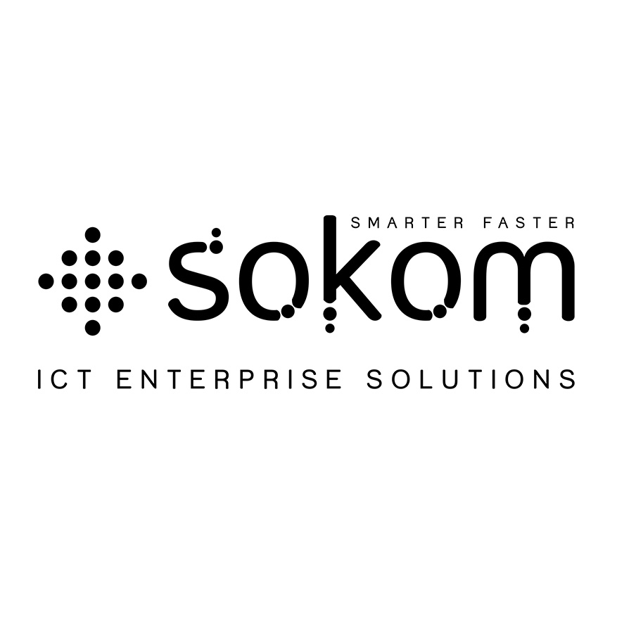 Sokom ICT Enterprise Solutions