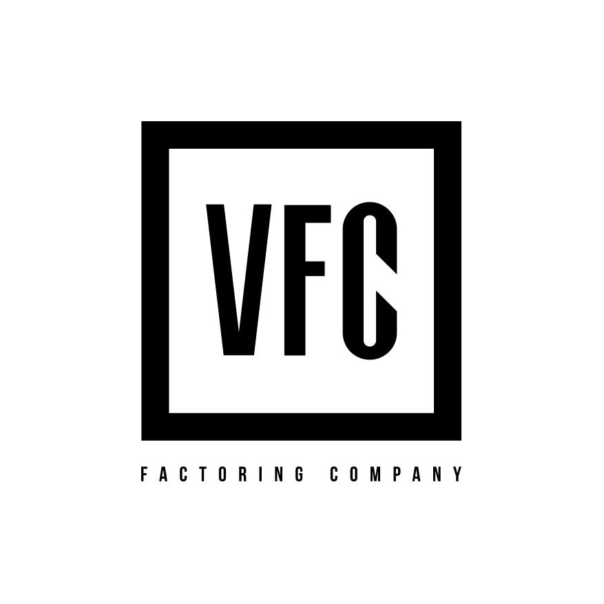 VFC Factoring Company