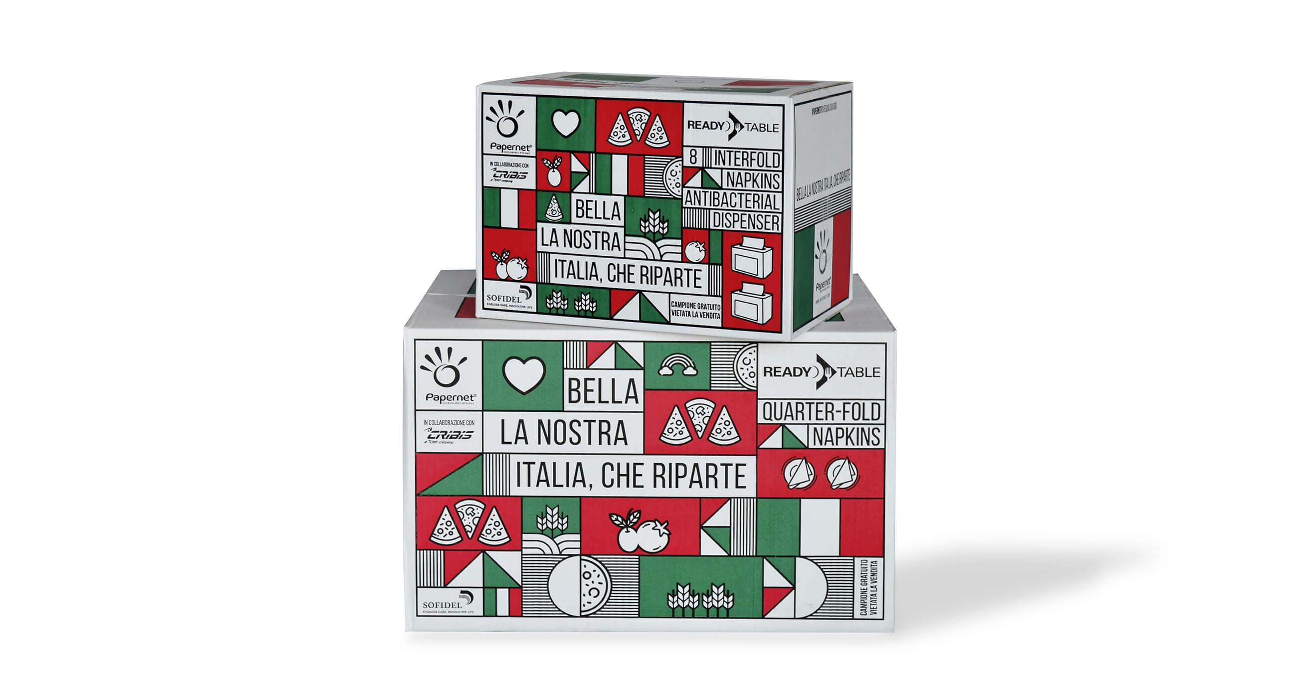 papernetitalia_slide_pack1