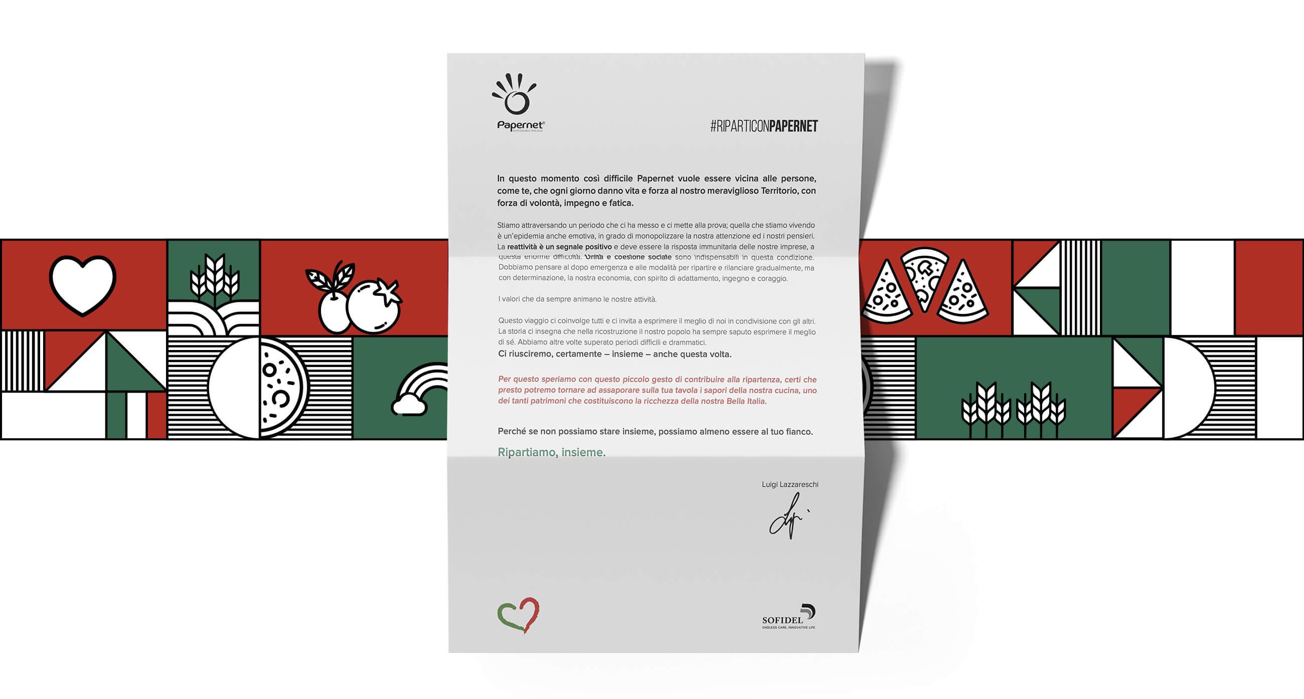 papernetitalia_slide_pack2