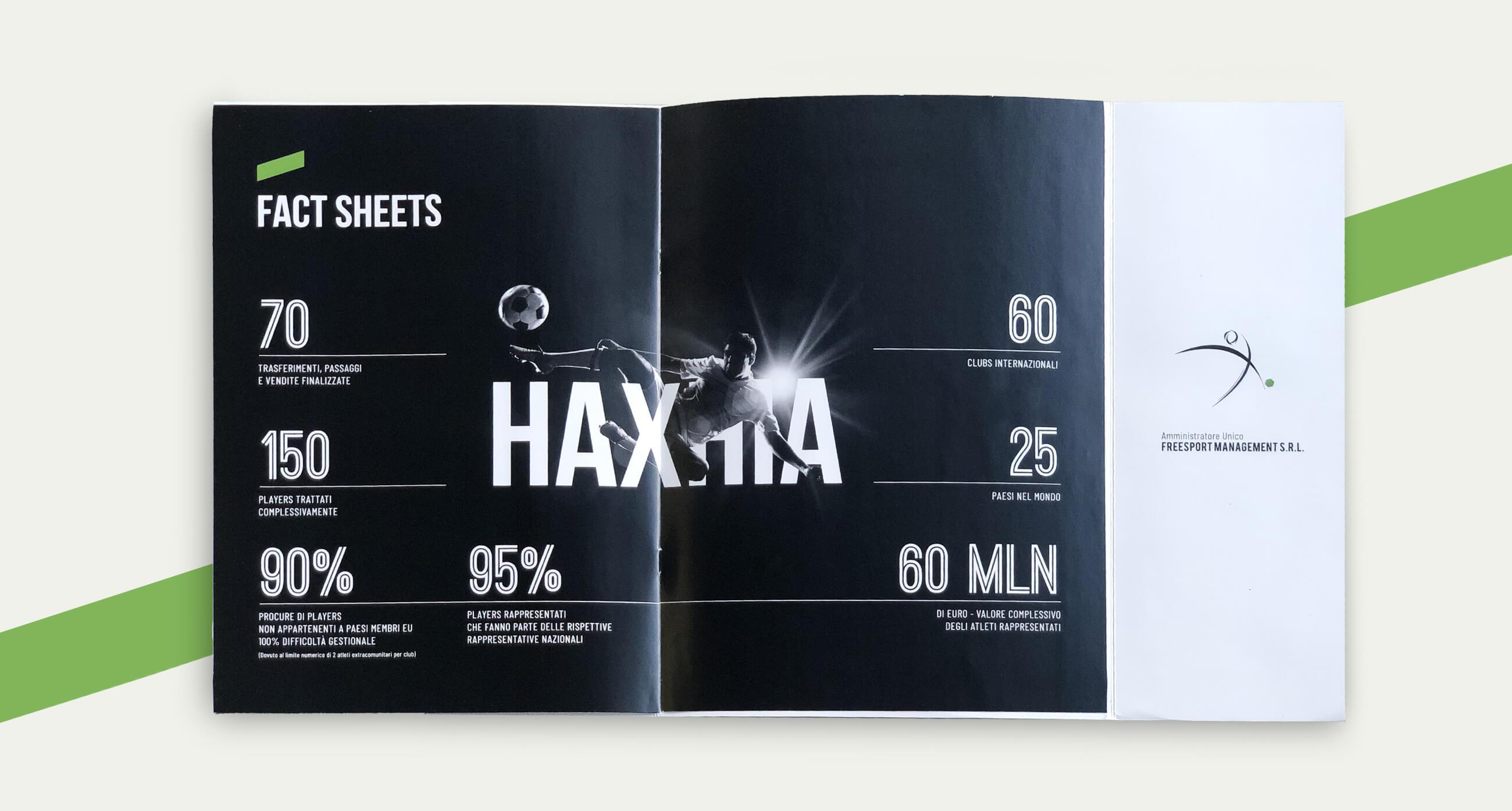 sokol_slide_brochure2